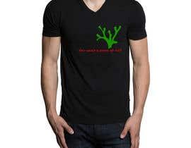 #26 , MULTIPLE WINNERS - Design a T-Shirt for Reef Aquarium Hobbyists 来自 shakilrsnsu