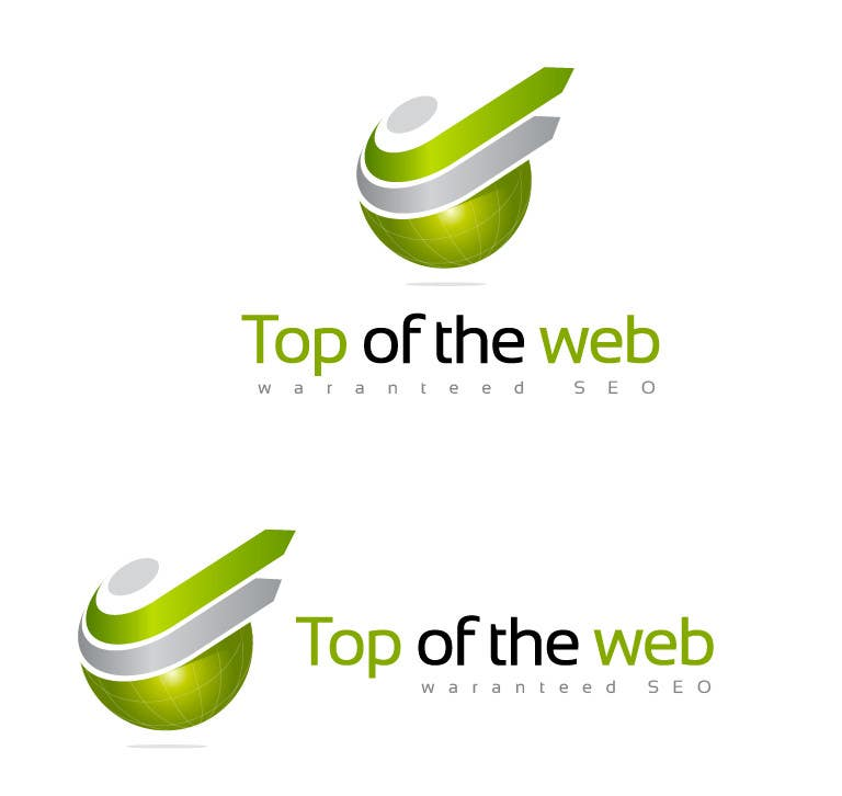 #226 for Design a Logo for an SEO Company by juanpa11