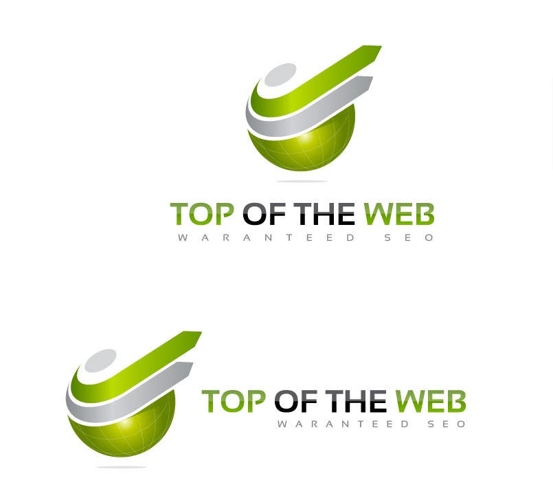 #227 for Design a Logo for an SEO Company by juanpa11