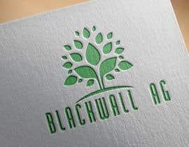 Nro 31 kilpailuun Blackwall Agriculture Logo Contest käyttäjältä HafejMohammad