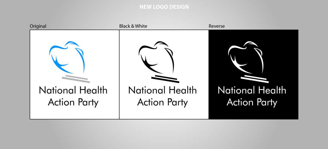 #40 for Design a Logo for a Political Party by reply2azhar