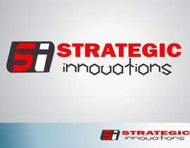 #39 para Design a Logo for Consulting Company por VascoIMedia