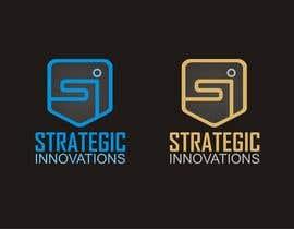 #40 cho Design a Logo for Consulting Company bởi noelniel99