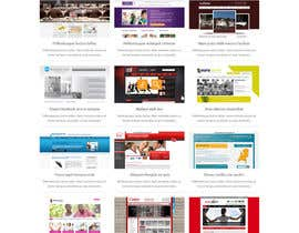 #10 for New company webdesign af BillWebStudio