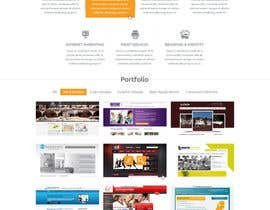 #21 for New company webdesign af BillWebStudio