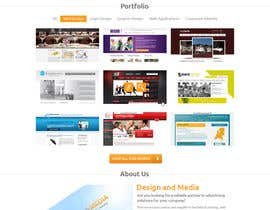 #28 for New company webdesign af BillWebStudio