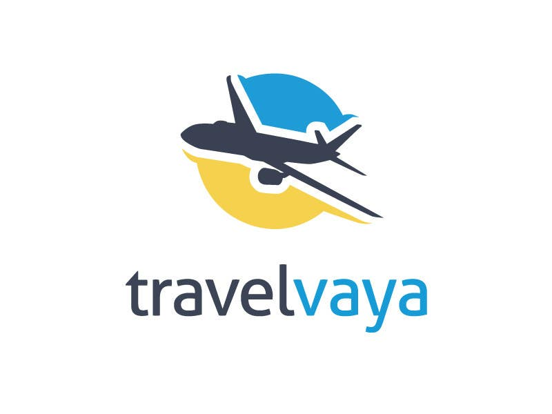 Contest Entry #80 for Design a Logo for an online travel agancy