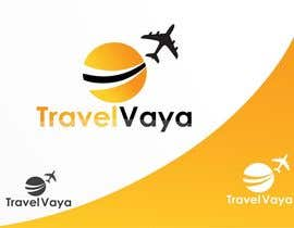 #78 for Design a Logo for an online travel agancy by tenstardesign