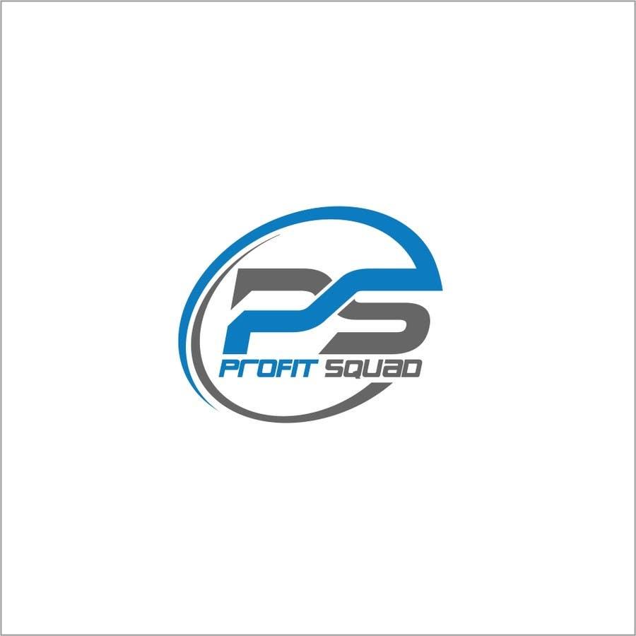 Konkurrenceindlæg #                                        118                                      for                                         (Re)Design a Logo