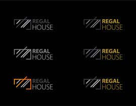 #100 for Design a Logo for Real estate  website af sayeed21