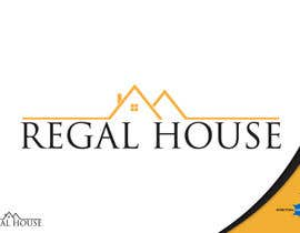 #13 para Design a Logo for Real estate  website por digitalmind1