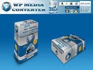Graphic Design Konkurrenceindlæg #42 for WANTED! Design Guru for Header Banner Logo & Digital eBox Cover for REWARD.