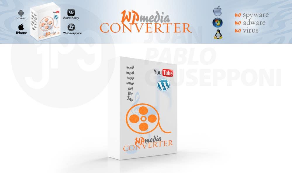 Konkurrenceindlæg #                                        17                                      for                                         WANTED! Design Guru for Header Banner Logo & Digital eBox Cover for REWARD.
