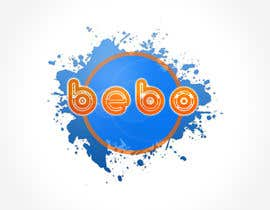 #83 cho -> Logo Design for upcoming DJ from Germany bởi PoppyS