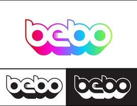 #337 cho -> Logo Design for upcoming DJ from Germany bởi lanangali