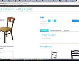 #7 untuk Build an Online Store oleh graven73