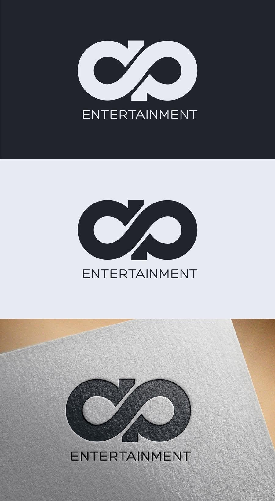 virtual reality logo freelancer