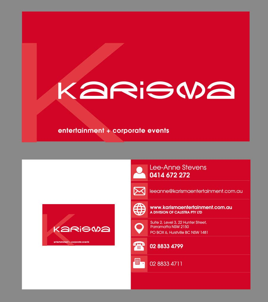 Entry #11 by petersamajay for Design Stationery Letterhead ...