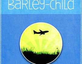 #2 cho Cover image for an ePub book bởi jeremybritz
