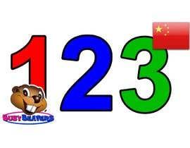 Nro 3 kilpailuun Animator for Chinese Song Needed  - Hope it leads to long-term more projects käyttäjältä WindDK