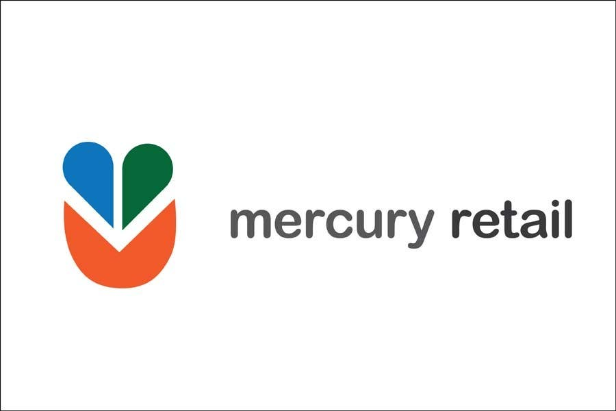 Konkurrenceindlæg #51 for Graphic Design for Mercury Retail