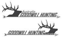 Bài tham dự #25 về Graphic Design cho cuộc thi Design a Logo for Hunting Ecommerce business