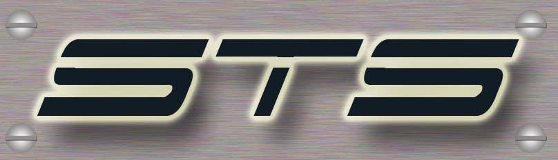 """#12 for Design a Logo for """"Superhero Training Systems"""" by vishalgrover1506"""