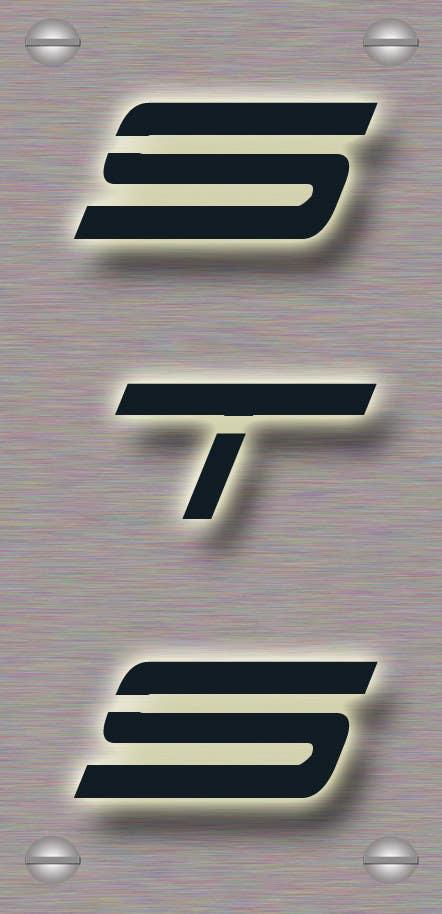 """#13 for Design a Logo for """"Superhero Training Systems"""" by vishalgrover1506"""