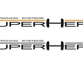 "nº 19 pour Design a Logo for ""Superhero Training Systems"" par henrichlauko"