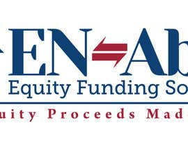 #18 for Design a Logo for EN-Able Equity Funding Solutions (Pty) Ltd af spy100