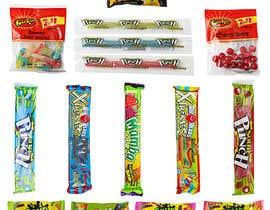 dzone89 tarafından Merge 13 product photos in to 1 photo için no 60