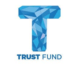 #53 for Design a Logo for Trustfund Group Switzerland af Panal