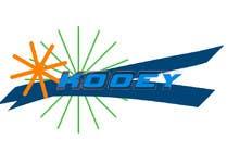 Bài tham dự #97 về Graphic Design cho cuộc thi Design a Logo for KOOEY