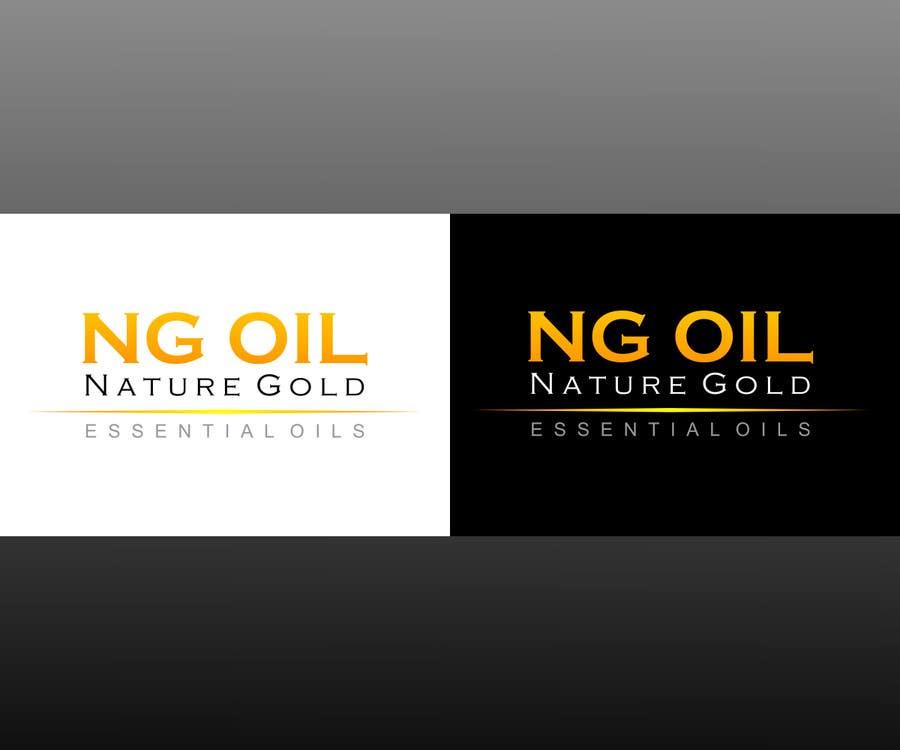 Bài tham dự cuộc thi #                                        128                                      cho                                         Be Creative Find A Brand Name For Essential Oils
