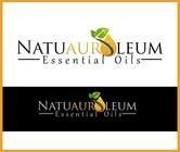 Bài tham dự #6 về Logo Design cho cuộc thi Be Creative Find A Brand Name For Essential Oils