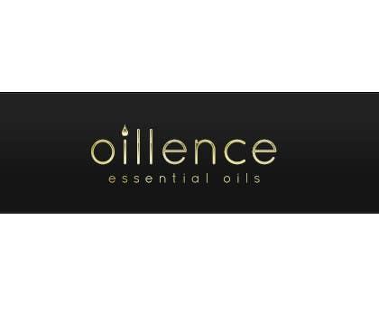 Bài tham dự cuộc thi #                                        129                                      cho                                         Be Creative Find A Brand Name For Essential Oils