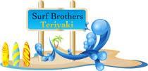 Bài tham dự #1 về Graphic Design cho cuộc thi Design a Logo for  Teriyaki