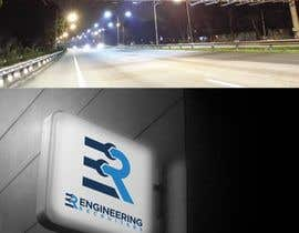 #117 cho Design a Logo for EngineeringRecruiters.com bởi alkalifi