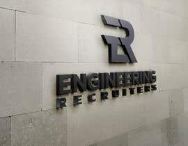 nº 193 pour Design a Logo for EngineeringRecruiters.com par alkalifi
