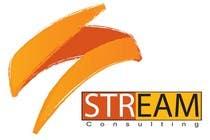 Proposition n° 25 du concours Graphic Design pour Logo Design for Stream