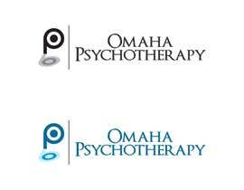 #46 for Design a Psychotherapy Logo by screenprintart