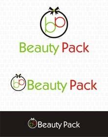 Nro 75 kilpailuun Logo design for company käyttäjältä usmanarshadali