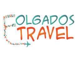 #44 untuk Design a Logo for Travel Website oleh KiVii