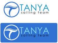 Contest Entry #234 for Logo for sailing team