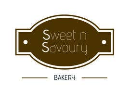 #4 for Design a Logo for an online bakery af naef