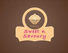 #32 for Design a Logo for an online bakery af mgliviu