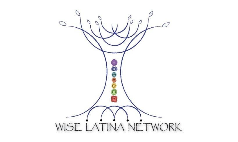 Inscrição nº 5 do Concurso para Design a Logo for latina women empowerment network