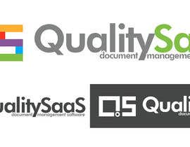 Nro 48 kilpailuun Quality logo käyttäjältä geniedesignssl