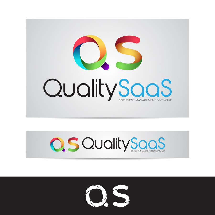 Konkurrenceindlæg #130 for Quality logo