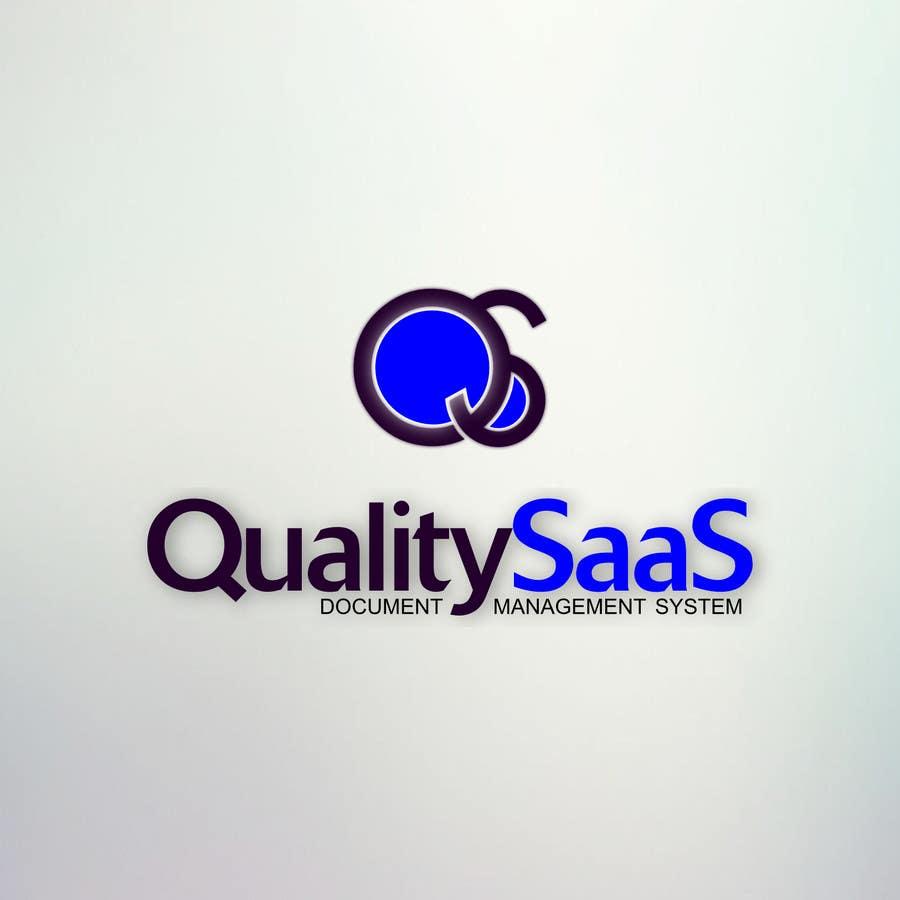 Konkurrenceindlæg #150 for Quality logo